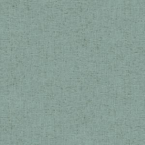 linen and vinyl sheet flooring in aqua and other neutrals