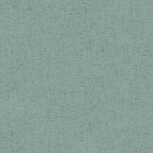 Karndean flooring sample. *squee*. Linen and terrazzo vinyl sheet flooring in aqua, perfect for water areas, kitchen and baths.