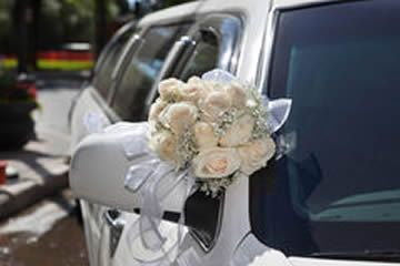 This #valentineday book your #luxurychauffeur for your love in #melbourne.for more info -goo.gl/pbxBZv