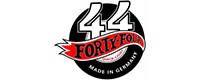 Forty-Four Charcoal unter https://www.relaxshop-kk.de/shisha-kohle-forty-four-charcoal-m-105.html