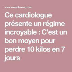 decouvrez comment maigrir le ventre sans regime ni sport lire la suite / http://www.sport-nutrition2015.blogspot.com