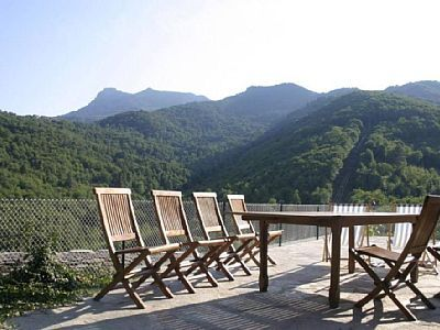 14 best corse images on Pinterest Bedrooms, Vacation rentals and