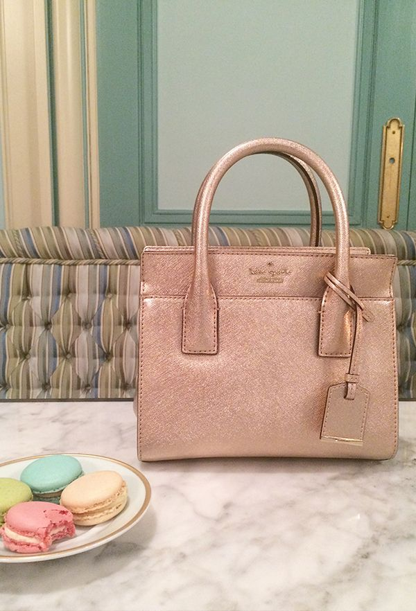 #datingmypurse: it isn't just a love story, it's the ultimate love story.