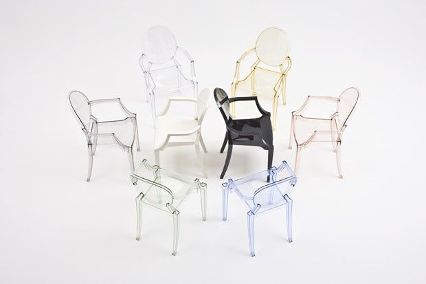 1000+ images about Designers Philippe Starck on Pinterest