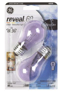 17 Best Images About Light Bulbs Direct Packaging On