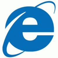 internet explorer Logo Vector Download