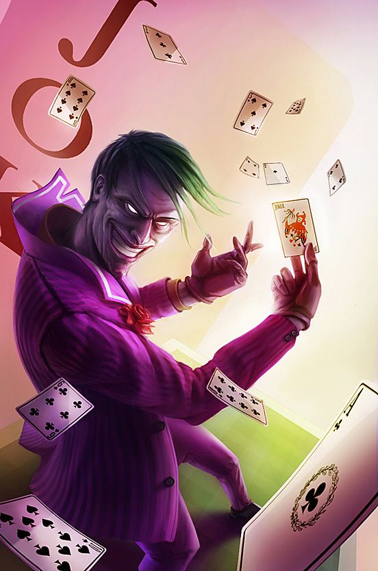Joker Comics Your #1 Source for Video Games, Consoles & Accessories! Multicitygames.com