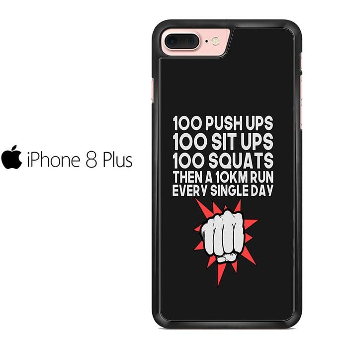 New Release One Punch Man Dai... on our store check it out here! http://www.comerch.com/products/one-punch-man-daily-workout-iphone-8-plus-case-yum9567?utm_campaign=social_autopilot&utm_source=pin&utm_medium=pin