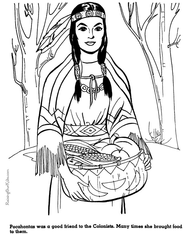find this pin and more on catholic schoolhouse pocahontas coloring pages