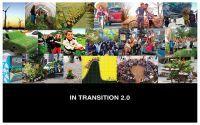 Στο Φουαγιέ του Επί Κολωνώ με δωρεάν είσοδο Σας προσκαλούμε να δούμε μαζί την ταινία «In Transition 2.0» (Σε Μετάβαση 2.0) στο Φουαγιέ του θεάτρου Επι...
