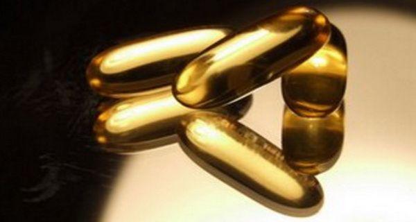 Cea mai benefică vitamină din lume. Te poate feri de una dintre cele mai periculoase boli!