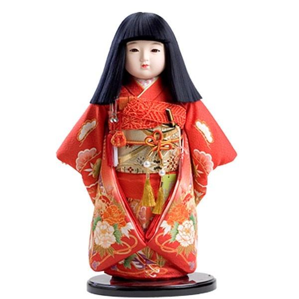 этим атлетам известная японская кукла фото способы