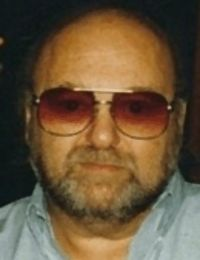 Marty Lacker member of the Memphis Mafia, he had known Elvis for over 20 yrs. He was a classmate of Elvis and was Elvis' best man..