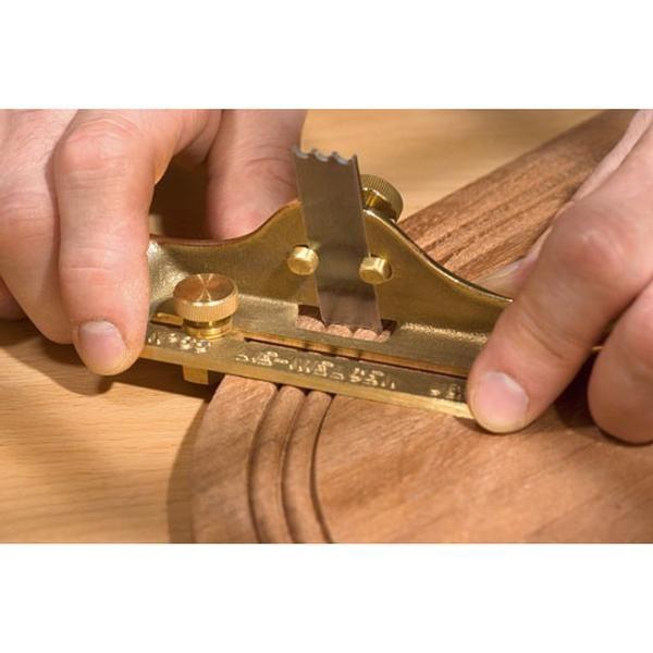 http://www.toolsandtimber.co.uk/lie-nielsen-no-66-bronze-beading-plane.html
