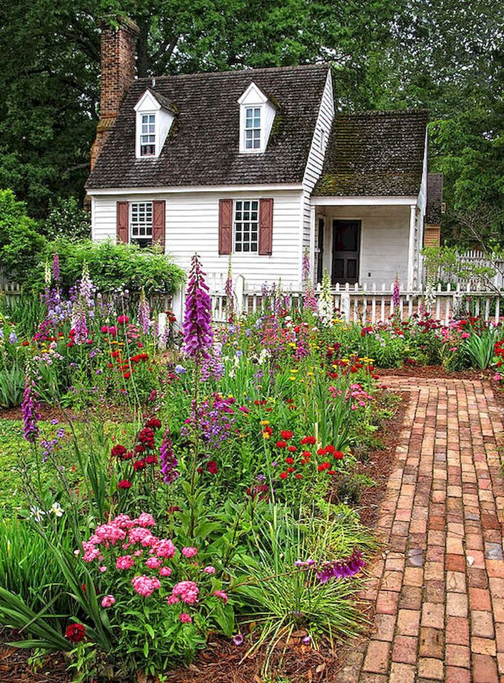 Best 25 front yard walkway ideas on pinterest front for Affordable walkway ideas