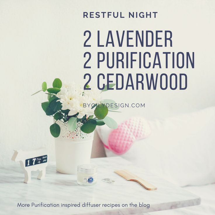 Purification Essential Oil Benefits, 12 Purification inspired Essential Oil diffuser recipes to freshen your home. Purification Essential oil, Purification Young Living, Purification diffuser recipes byoilydesign.com Young Living # 3177383