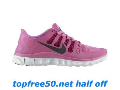 nike free 5.0 under $50 Sears hastylish collection of boys shoes ...