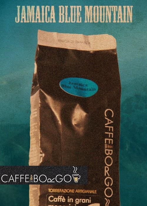 Scoprite il re dei caffè su shop.ilcaffedelborgo.it  Discover the King of Coffee on shop.ilcaffedelborgo.it