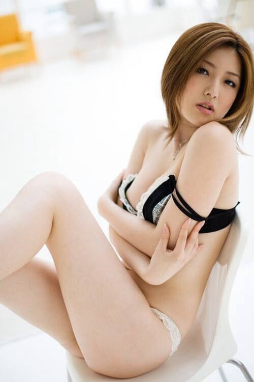 Photo of adult girl japaness