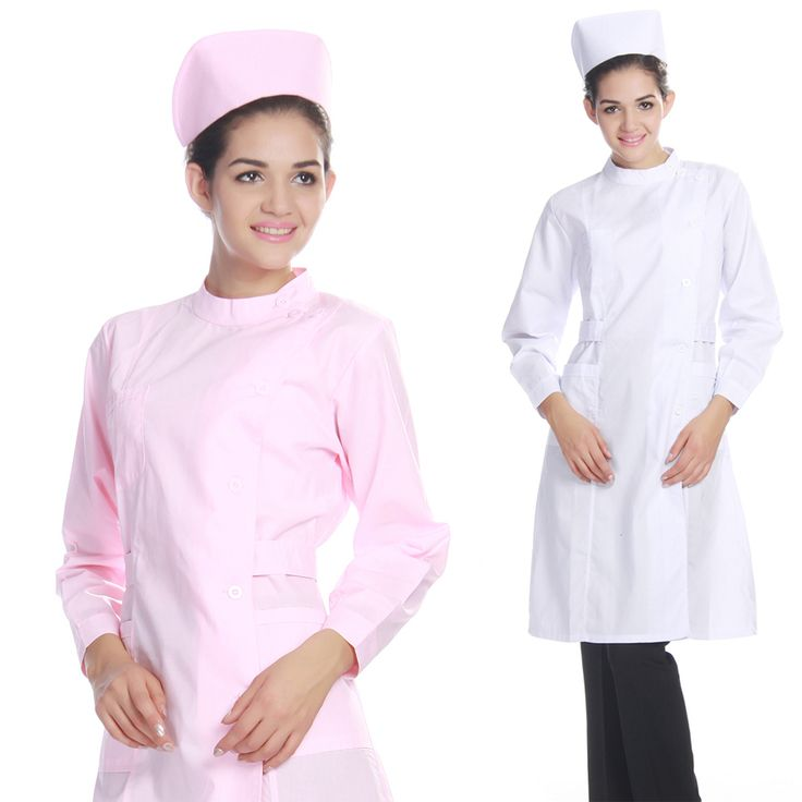 2012 autumn and winter high quality and nice beauty services/medical/nurse lab coat/work wear/ uniform ,whosale on AliExpress.com. $89.00
