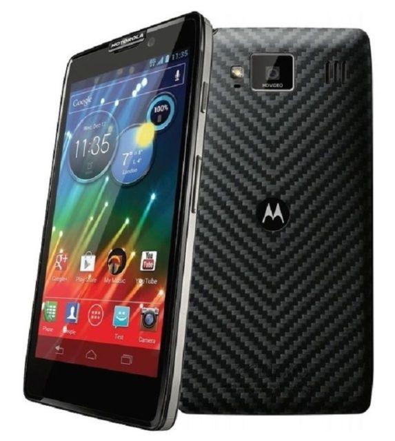 New Motorola Droid Razr Hd Xt925 16gb Black Smartphone Android Ebay Boostmobilephones Motorola Razr Boost Mobile Smartphone