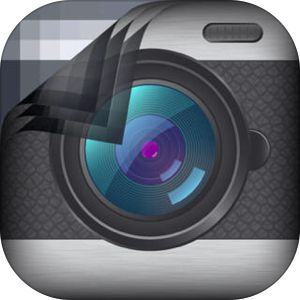 Cortex Camera by Whimsical Productions