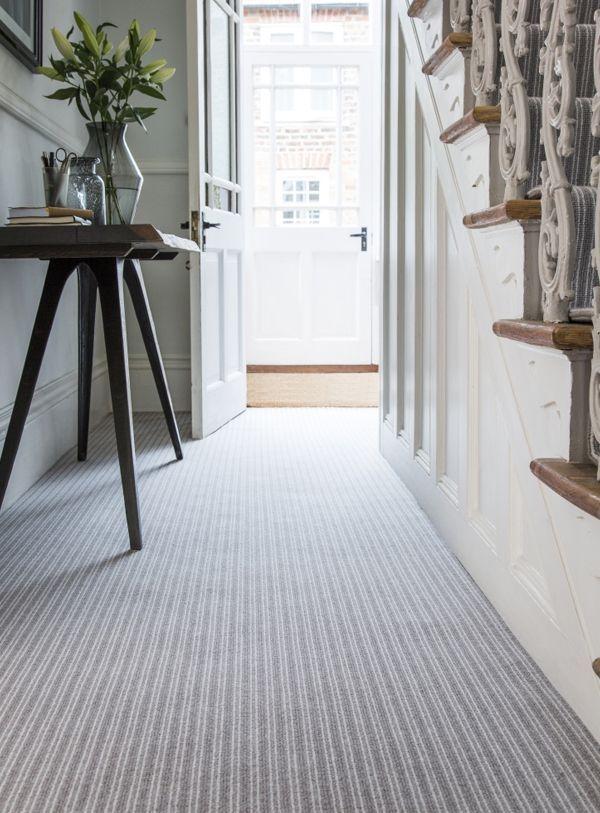 Carpets Suitable For Hallways