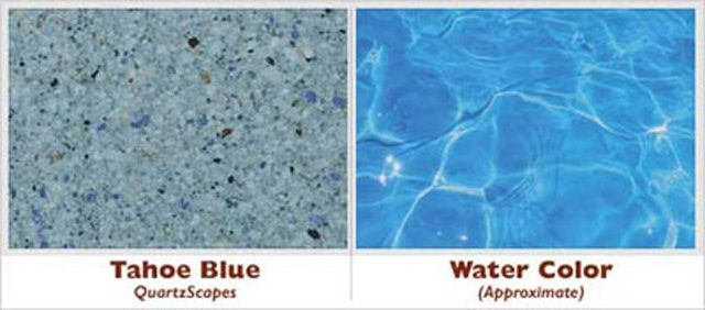 Tahoe Blue Pool Plaster Yahoo Image Search Results