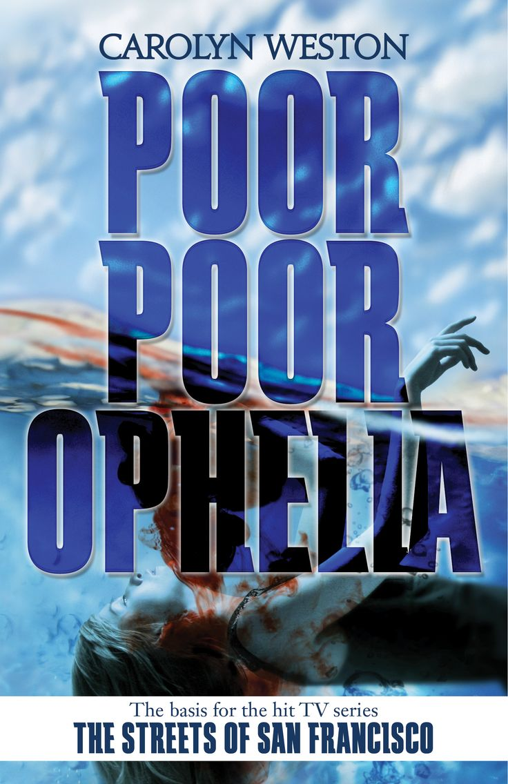70 best our brash books images on pinterest books to read libros poor poor ophelia by carolyn weston fandeluxe Images