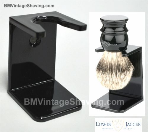 Shaving cream unscented for sensitive skin! The Art of Shaving ... Apply on the face with a brush