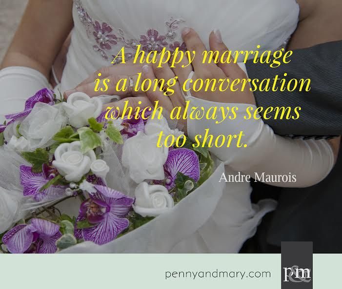 A Happy Marriage Lovequote Weddingquote Marriagequote Weddingplanningquote Wedding Speech