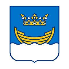 Helsingin merellinen sijainti tarjoaa hyvät mahdollisuudet veneilyyn. Venesatamista vastaa Helsingin liikuntavirasto ja lukuisat venekerhot ja -seurat.