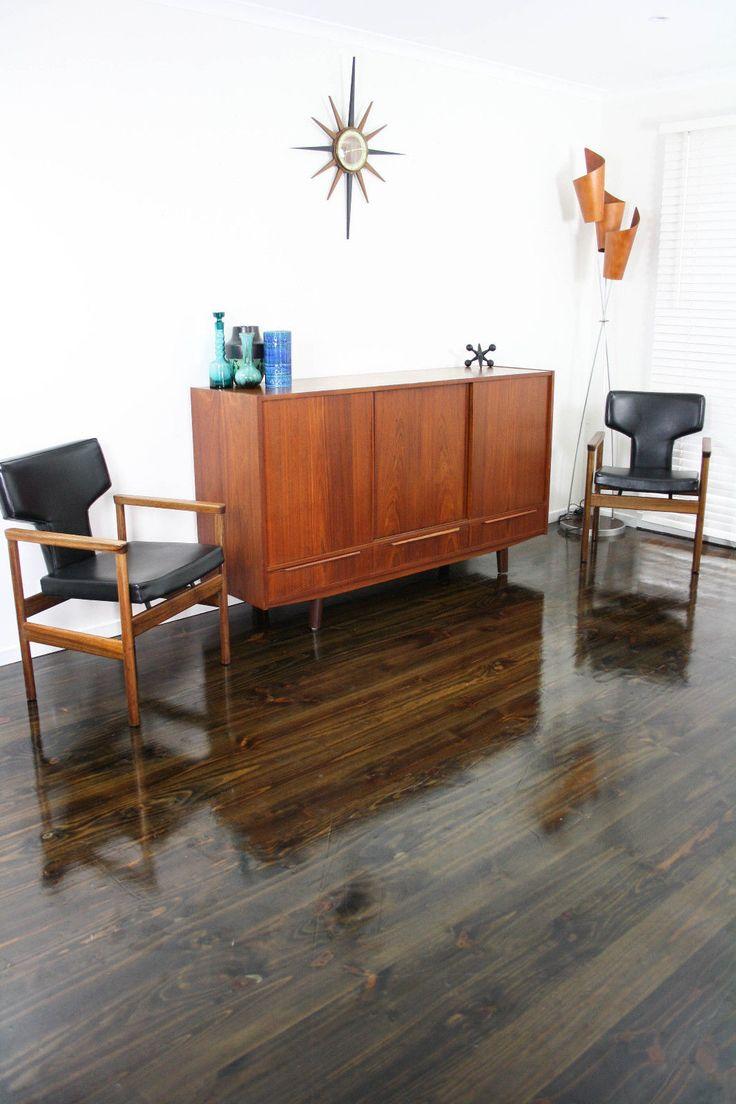 16 best parker & mid century furniture images on pinterest