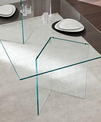table _ tonelli _ bacco