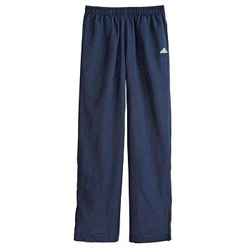 Adidas Clothing & Sports Gear - Rebel Sport - adidas Womens Basic Sport Pants