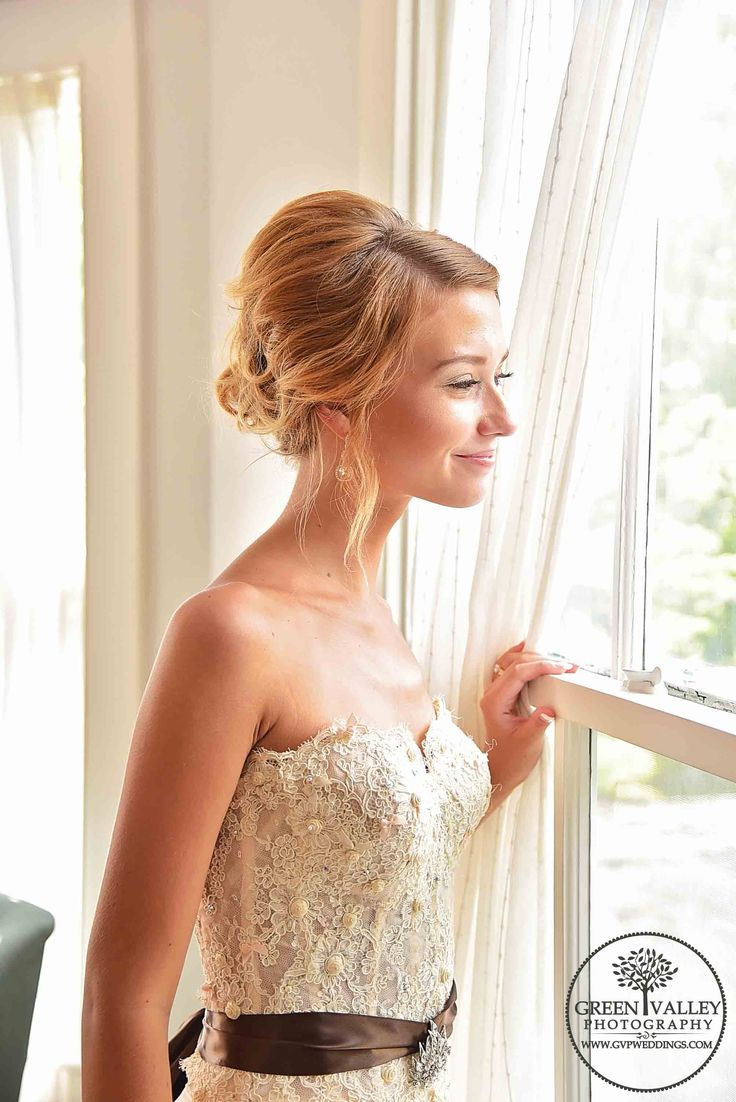 21 best ritchie hill wedding shoot images on pinterest | charlotte