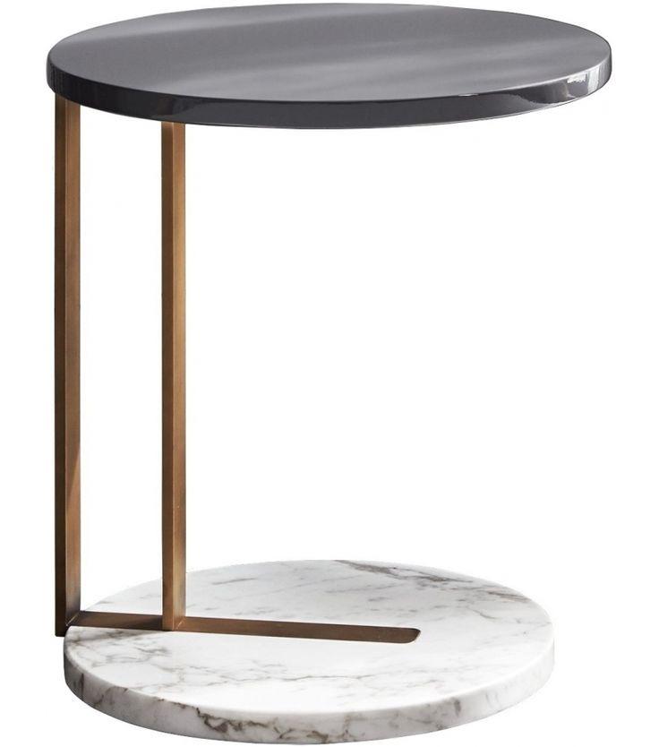 23 best tables basses images on pinterest coffee tables. Black Bedroom Furniture Sets. Home Design Ideas
