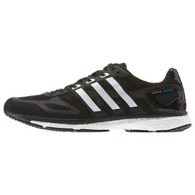 adidas adizero Adios Boost Shoes