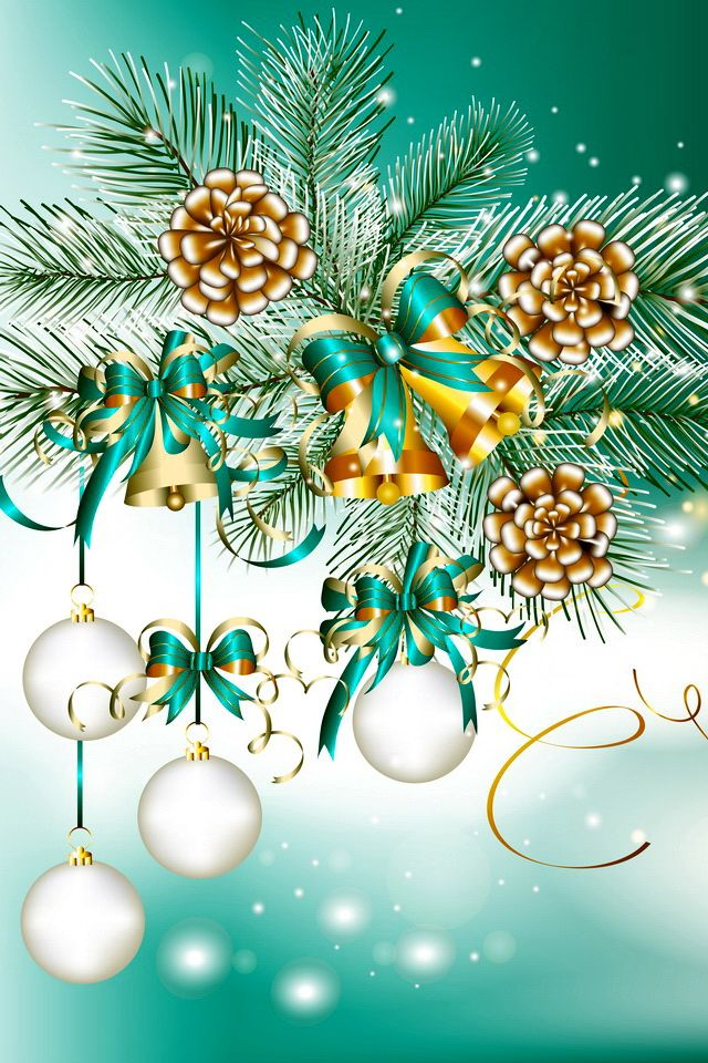 Pin by Christmas Time on *A* ORNAMENT ART Pinterest