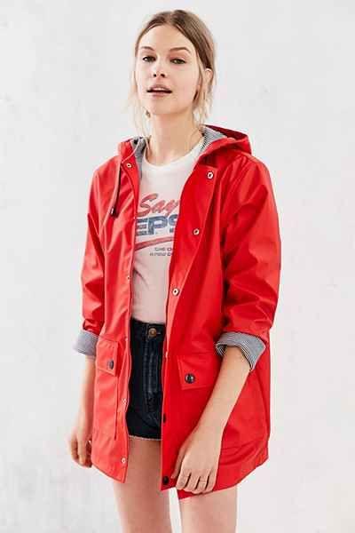 1000  ideas about Raincoat Outfit on Pinterest | Rain jackets