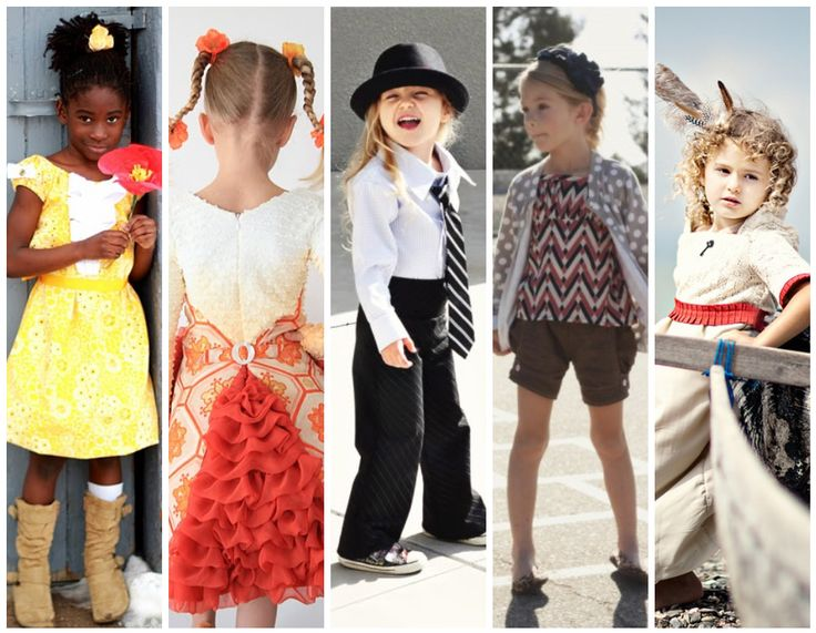 Project Run and Play is back for Season 2! #project runway #diyGirlie Girls, Free Sewing, Creative Ideas, Sewing Projects, Projects Runway, Crafty Projects, Diy Kids, Girls Style, Classroom Ideas