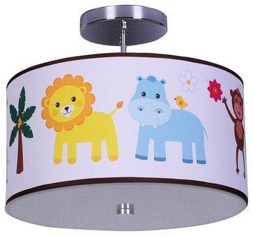 Kids Bedroom Light Fixtures 9 best kids light fixtures images on pinterest | bedroom lighting