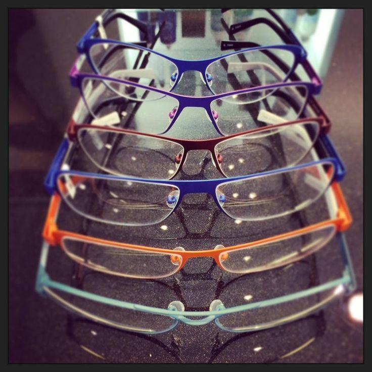 nine eyewear - 9 grams of pure titanium https://www.facebook.com/VerhulstOptics/photos/pcb.567457220038598/567457040038616/?type=1