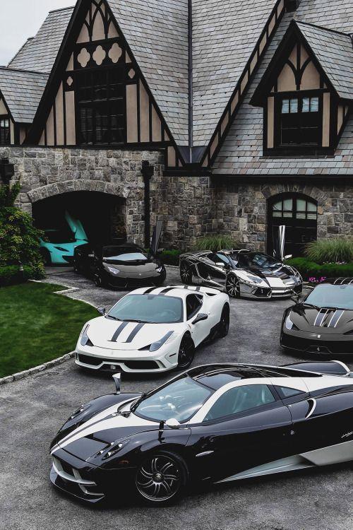 bestes Luxus-Auto für Top-Fotos – Luxus-Sportwagen … – Super autos – Super autos
