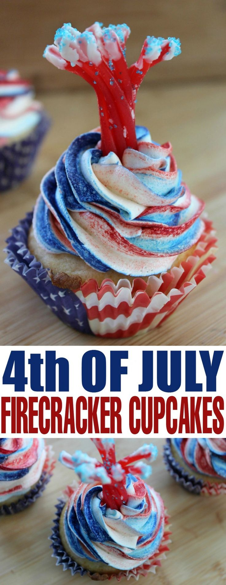 4th of july quiz multiple choice