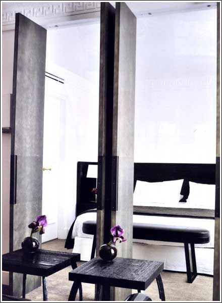 atelier vertumne clarisse b raud artisan fleuriste d corateur paris floral vertumne. Black Bedroom Furniture Sets. Home Design Ideas