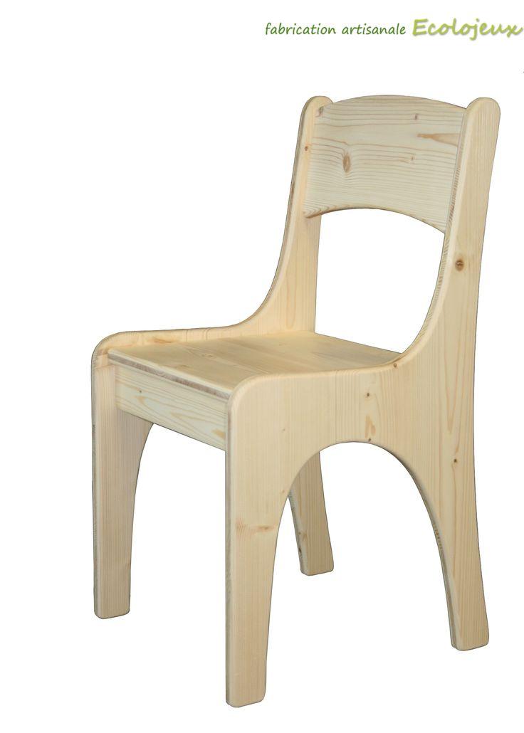 Chaise enfant, tabouret enfant en bois, table, meuble de rangement, Ecolojeux réalise sur commande et devis vos envies! contact@ecolojeux.com https://www.ecolojeux.com/bascule-jouets-a-tirer-jouets-a-pousser/96-bascule-en-bois-table-enfants-en-bois-et-marchande-en-bois.html