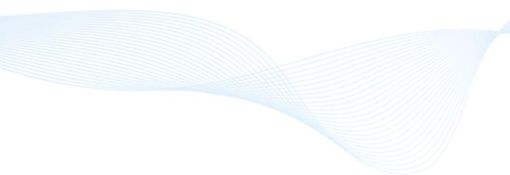 UPCleaner - pc temizleme programı | bilgisayar hızlandırma programı | program kaldırma programı