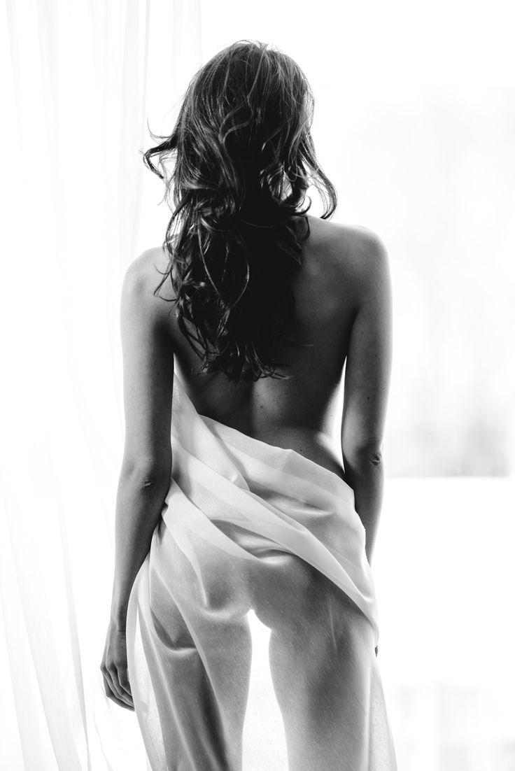 Fine Art Aktfotografie weiblich