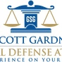 Criminal Defense Attorney Harrisburg Call 570-322-7653 Free Consult - YouTube